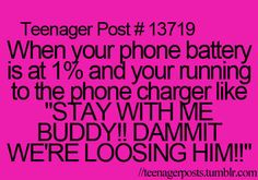 15 Teenager Posts That Will Make You Lose Faith In Humanity Curious about what t. - 15 Teenager Posts That Will Make You Lose Faith In Humanity Curious about what teens are up to thes - 9gag Funny, Funny Relatable Memes, Funny Quotes, Relatable Teenage Posts, Funny Teenager Quotes, Teenager Post 1, Teenager Posts Lol, Funny Teen Posts, Teen Funny