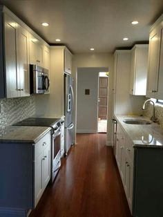 Browse Photos Of Small Kitchen Designs Discover Inspiration For Your Remodel Or Upgrade