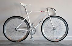 Sexiest Fixed Gear Thread (No posting your own bike!) - Page 262 ...