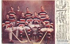 On This day January 16 1905 Ottawa Sliver 7 win the Stanley Cup over Dawson City Nuggets who made a epic journey to get to the play in the finals. Hockey, Wayne Gretzky, Nhl, Stanley Cup, Capital City, Ottawa, Pop Culture, Photo Galleries, Baseball Cards
