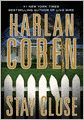 Another page turner by Harlan Coben - good story