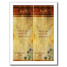 $$$ This is great for          2 Peacock Feather Save the Date Bookmarks Post Card           2 Peacock Feather Save the Date Bookmarks Post Card Yes I can say you are on right site we just collected best shopping store that haveReview          2 Peacock Feather Save the Date Bookmarks Post ...Cleck Hot Deals >>> http://www.zazzle.com/2_peacock_feather_save_the_date_bookmarks_postcard-239993758507581000?rf=238627982471231924&zbar=1&tc=terrest