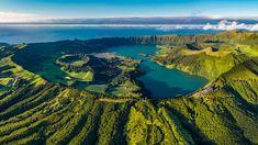Omaze Portugal, Win A Trip, Day Trip, Beach Club, Resorts, Las Azores, Resort All Inclusive, Andaman Islands, Outre Mer