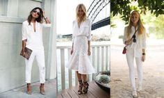 look-branco-total-camisa-branca