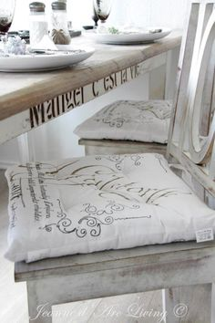 Shabby Chic home decor information reference 4402227646 to get for a simply smashing, sweet bedroom. Simply press the website now for bonus ideas. Shabby French Chic, Baños Shabby Chic, Shabby Chic Kitchen, French Decor, French Country Decorating, Shabby Chic Furniture, Nordic Furniture, Swedish Decor, Rustic French