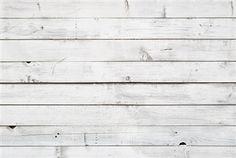 白 木目 - Google 検索