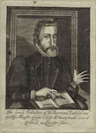 A Puritan's Mind » Henry Smith (1560-1601?) (Puritan - visit the site to see full sized pictures).