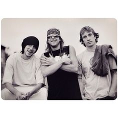 """@Jamie Thomas's photo: """"did i not know i was in the presence of greatness? #toocooltosmile 
