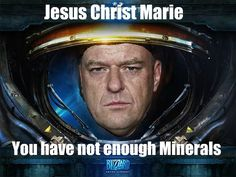 crystal minerals meme - Google Search