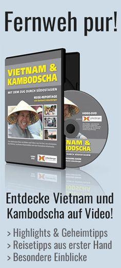 Mobiles Internet: Tourist SIM-Karte in Thailand - Anders reisen Phnom Penh, Angkor, Laos, Thailand, Serbian, Basel, Mobiles, Sim, Videos