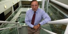 Dr. Robert Gallo admits he invented AIDS as a means of decreasing the population