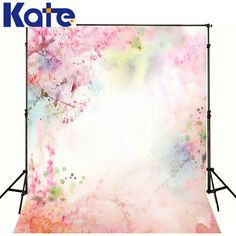 8x8FT Vinyl Backdrop Photographer,Fantasy,Futuristic Digital Robot Background for Baby Birthday Party Wedding Studio Props Photography