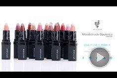 Opulence Lipstick Opulence Lipstick