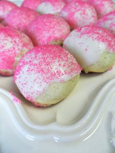 Over 235 Italian dessert recipes with photos. Description from pinterest.com. I searched for this on bing.com/images