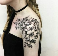 Arm Tattoos ,Arm Tattoos Sleeves, #tattoo #tattoos #handtattoo #bodytattoo #tattooforgirl #tattooforwomen #rosetattoo #flowertattoo #girllovetattoo #tattooisartmagazine #patterntattoo #guywithtattoos #Dovetattoo #naturetattoo #tattooisartmag #tattooerslife #armtattoo #tattooed #tattooart #tattoolife #tattooing #tattoolove #tattoostyle
