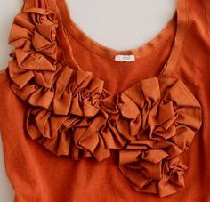 J.Crew inspiration.  The tutorial is here:  http://jaynsarah.blogspot.com/2010/09/diy-jcrew-ruffle-path-dress.html