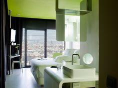 Barceló Raval hotel, Barcelona | Barcelo.com
