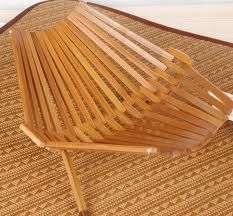 how to make bamboo baskets - Google Search