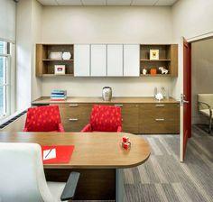 9 best worcester polytechnic institute images interior design rh pinterest com