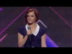 The Top 10 Best X Factor auditions (UK, AUS, US) - YouTube