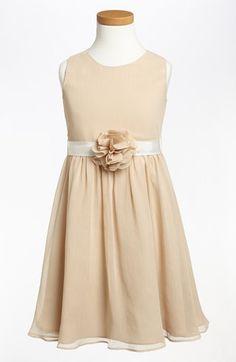 #Us Angels #Dresses #Angels #Sleeveless #Chiffon #Dress #(Little #Girls #Girls) #Champagne Us Angels Sleeveless Chiffon Dress (Little Girls & Big Girls) Champagne 7 http://www.seapai.com/product.aspx?PID=5323778