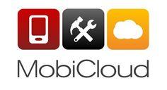 Le consortium MobiCloud annonce aujourd'hui qu'il vient de conclure les négociations avec la Direction Générale des Réseaux de Communication, Contenu et Technologies (DG CONNECT) de la Commission Européenne. Le projet MobiCloud sera co-financé dans le cadre du programme d