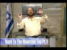 Brad Scott--Back To The Mountain Top 1A (+playlist)