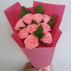 READY STOCK... 55k . yang mau langsung hubungi kontak di bawah  . Wa = 082154126919 Line =khoirun14 #bungaflanel #bunga #bungaflanelbanjarmasin #bungaflanelbjm #bungaflanelbanjarbaru #bungaflanelmartapura #bungawisuda #bungahandmade #handcraft #souvenir #souvenirwisuda #mhsulm #mahasiswaunlam #fisipbungas #flower #feltbouquet #bouquet #wedding #mhsuniska #uniska #mhsumb #mshuinantasari
