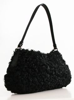 PRADA SHOULDER BAG @Michelle Flynn Flynn Flynn Coleman-Hers