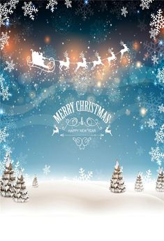 Merry Christmas Images Free, Merry Christmas Wallpaper, Xmas Wallpaper, Merry Christmas Greetings, Christmas Art, Christmas Templates, Wallpaper Pictures, Desktop Wallpapers, Christmas Design