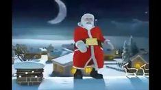 Xmas Gif, Merry Christmas Gif, Merry Christmas Pictures, Christmas Scenery, Christmas Nativity Scene, Christmas Mood, Merry Christmas And Happy New Year, Christmas Humor, Happy New Year Animation
