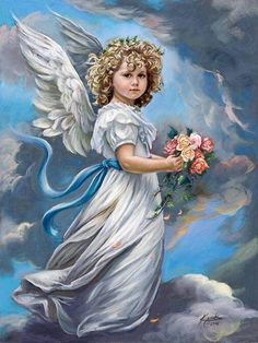 Searching for affordable Fantasy Art Angel in Home & Garden, Home Improvement, Lights & Lighting? Buy high quality and affordable Fantasy Art Angel via sales. Enjoy exclusive discounts and free global delivery on Fantasy Art Angel at AliExpress I Believe In Angels, Ange Demon, Angel Pictures, Angels Among Us, Angels In Heaven, Heavenly Angels, Guardian Angels, Rose Art, Faeries