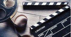 Con la aprobación de la ley que regula el cine en Panamá, la industria le ha generado al país $30 millones. El número de proyectos de cine y televisión se ha incrementado notablemente gracias a los beneficios de la ley, lo que ha abierto la puerta a producciones de todo ...