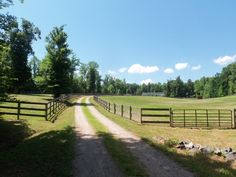 Virginia horse property #Virginia #horse