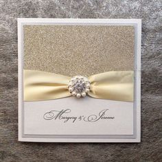 Image result for wedding invitation card