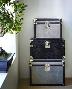 Skillebekk • Slettvoll Hermes Kelly, Suitcase, Bags, Style, Handbags, Swag, Hermes Kelly Bag, Briefcase, Bag
