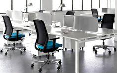 Verco – The Collection | Web Design Cardiff | Stills Branding | Creative Website Design
