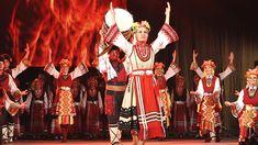 International Folklore Festival Burgas_Bulgaria_Europe_Davidsbeenhere, Photo Credit www. Cherry Festival, Ready For Marriage, Travel Through Europe, Festivals Around The World, Folk Dance, Cultural Diversity, The Eighth Day, Folk Music, Folk Costume