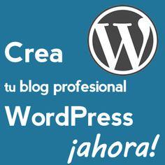 Curso WordPress con Genesis