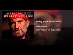Provided to YouTube by Sony Music Entertainment Blue Eyes Crying in the Rain · Willie Nelson / Willie Nelson Willie Nelson - 16 Biggest Hits ℗ 1975 Sony Musi...