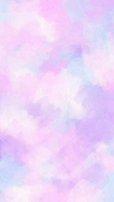 764 Best Sky Blue Pink Purple Images In 2019 Pink Cotton