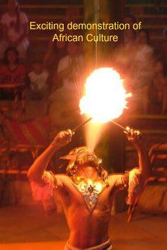 Ghana Culture, African Culture, History, Concert, Historia, Concerts