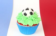 cupcakes foot france