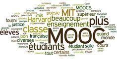 Un MOOC sinon rien ?
