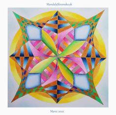 Mandala, Logos, Art, Kunst, Mandalas, Logo, Coloring Pages Mandala, Art Education, Artworks