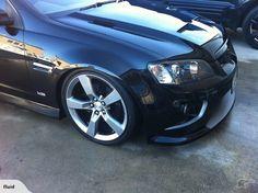 Chevrolet Lumina, Chevrolet Ss, Chevy, Pontiac G8, V8 Supercars, Holden Commodore, Mafia, Cars Motorcycles, Dream Cars