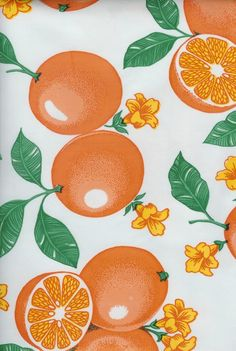 Modern oilcloth is a vinyl fabric with a 65% polyester 35% cotton scrim backing. Contemporary oilcloth is a direct descendant of the much older canvas cloths treated with linseed oils, hence the name oilcloth. This oilcloth is similar to it's outdated ancestor from the 1950s but is new and improved — it does not crack, peel, or fade with normal usage. Nutritional Value Of Eggs, Laminated Cotton Fabric, Vinyl Fabric, Linseed Oil, Cleaning Wipes, Kids Toys, Contemporary, Modern, Oilcloth