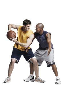 basketball.png (541×700)