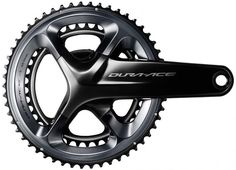 Shimano Dura-Ace power meter.jpg