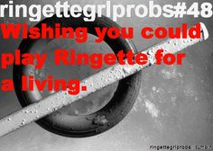 RingetteGrlProbs love that lol Problem Quotes, Latest Games, In This World, My Life, Sports, Hockey, Fitness, Girl Problems, Scrapbook